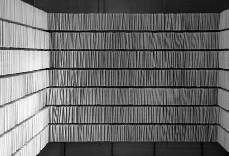 home : emyl – innenarchitektur und szenografie, basel, Innenarchitektur ideen